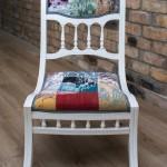 Little venice chair